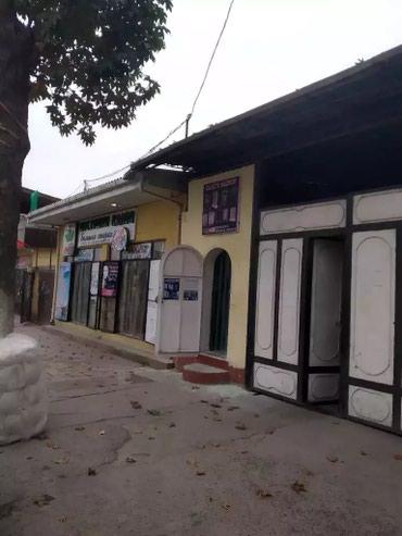 Хизматхои санги мазор. в Турсунзаде