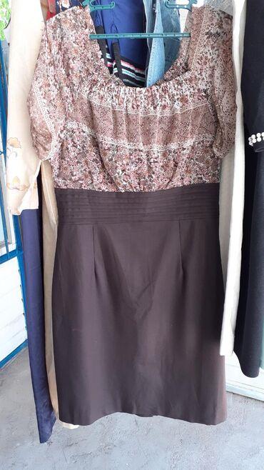 платье на лето в Кыргызстан: Женская,одежда,лето,солнце, платья