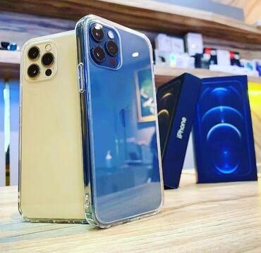 IPhone 11 Pro | 512 GB | Μπλε | Χρησιμοποιείται | Guarantee