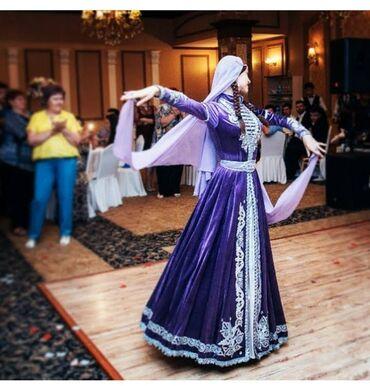 Кавказское платье размер XS -S (42) платье в хорошем состоянии!!!!