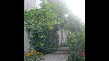 срочно!!! продаю 3 этажный  дом, 127 м2. цокольный этаж: гараж и в Беловодское