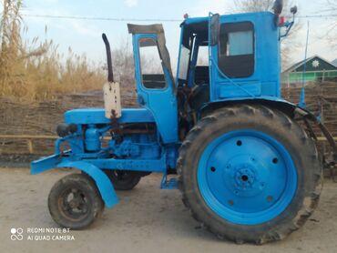 Traktor t 28 - Azərbaycan: Salam traqktor satlir t_28 saz vezyetdedid hec bir problemi yoxdur