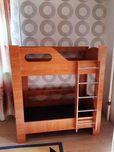 hodunki-katalku-chicco-2-v-1 в Кыргызстан: Детская мебель