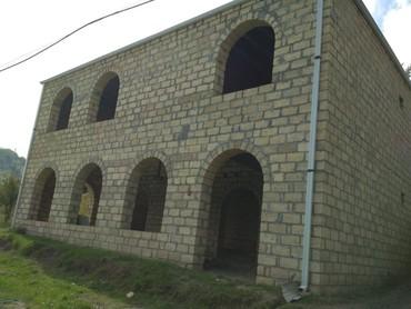 Продажа Дома от собственника: 0 кв. м, 4 комнаты