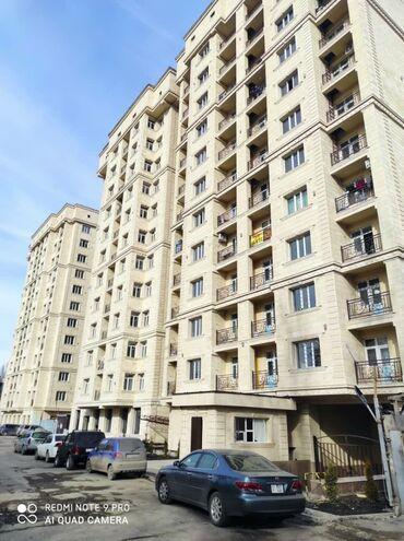 агентство недвижимости бишкек in Кыргызстан   НЕДВИЖИМОСТЬ: Услуги агентства недвижимости! Поможем быстро продать вашу  *Квартиру*