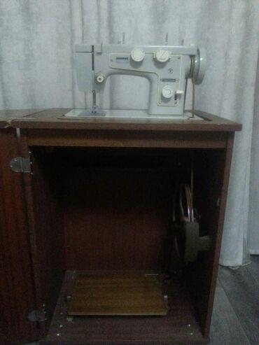 40 объявлений: Продаю швейную машинку,Подольск 142