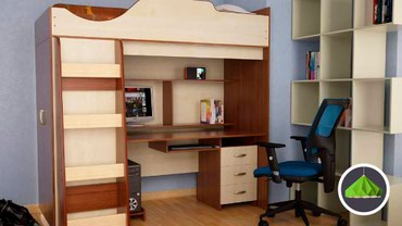 Мебель для офиса и дома, барные стойки в Бишкек