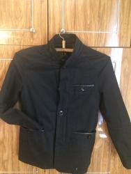 Куртки - Сокулук: Пиджак