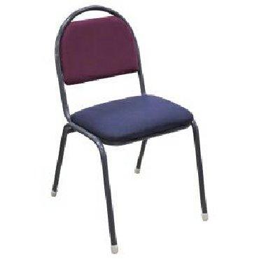 Стул,Кресло, диван, мебель, стул, стол, кресло офисное, кресло для д