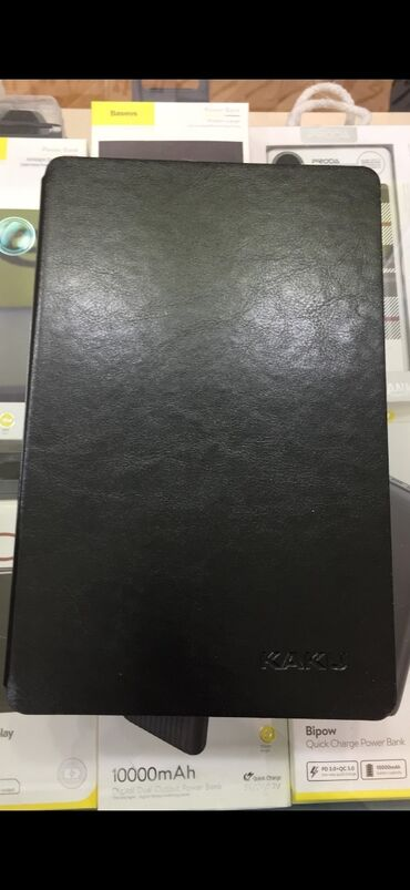 Samsung tab 2 10 1 - Азербайджан: Samsung Tab A7 /500/505 Çuxolar və üzlüklər