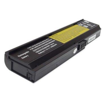 Baterija za laptop Acer Aspire 3680 11.1V 4800mAh - Belgrade