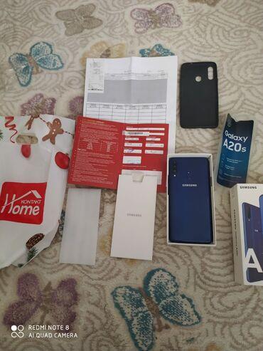 Audi-a7-2-8-fsi - Azərbaycan: İşlənmiş Samsung Galaxy Note 8 32 GB Göy