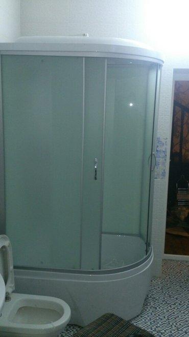 Ремонт и установка душевых кабин, в Бишкек