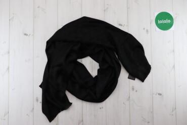 Жіночий шарф у крапинку H&M, універсальний розмір   Довжина: ≈196