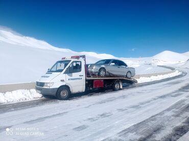 купить бойлер в бишкеке в Кыргызстан: Эвакуатор | С лебедкой, С ломаной платформой, С частичной погрузкой Бишкек