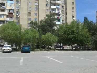 Not 2 - Azərbaycan: Mənzil kirayə verilir: 2 otaqlı, 47 kv. m, Bakı