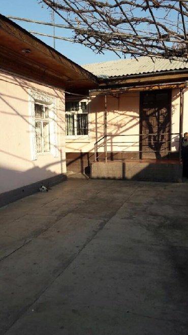 Продам Дом 150 кв. м, 10 комнат