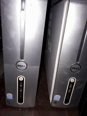 - Azərbaycan: Dell inspiryon 525 Metalik rengdedi keysi ram-2 ddr2 pentum hdd-80 4 e