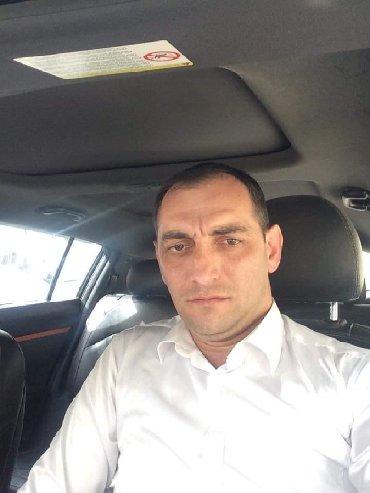 Taksi sürücüsü. C