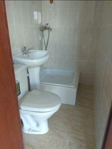авторынок автобазар в Кыргызстан: Продается квартира: 2 комнаты, 30 кв. м