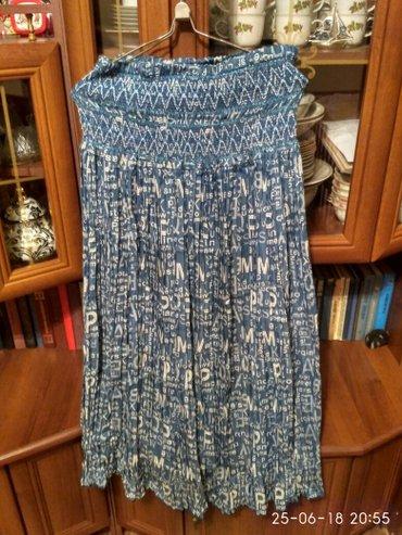 платье с фатиновой юбкой в пол в Кыргызстан: Юбка в пол в хорошем состоянии стандарт