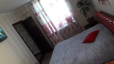 Квартира посуточно в Караколе. Удобное расположение. Тепло и уютно в Каракол