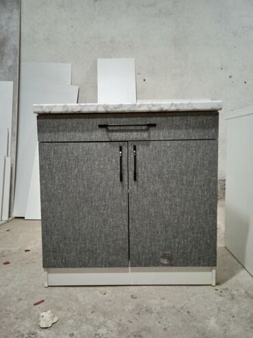 сенсорные плиты на кухню в Кыргызстан: Тумбы, ТВ стенды
