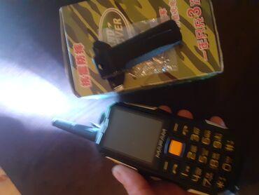 Çox funksiyali mobil telefon.sim kart mikro cart power bank uzağ məsaf