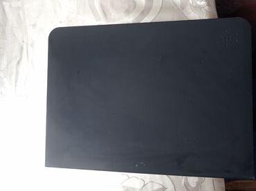 ipad air a1475 в Кыргызстан: Чехол клавиатура на iPad airBluetooth keyboardКлавиатура