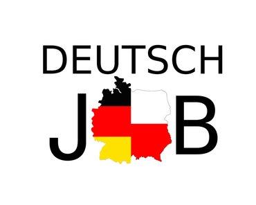 Работа в Германии и Польше после карантина.  Обрети стабильную работу
