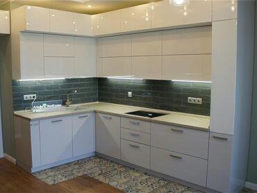 Кухни.кухни. кухонные гарнитуры любой модефикации и дизайна быстро и