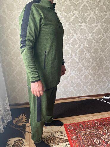 Спортивные костюмы sajda из Европы есть размеры с 44по 56 разные