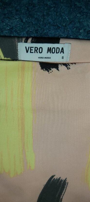   Plandište: Suknja,tunika i komplet novsa etiketom