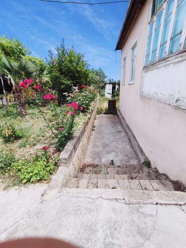 qubada obyekt satilir in Azərbaycan | KOMMERSIYA DAŞINMAZ ƏMLAKININ SATIŞI: 18000 kv. m, 6 otaqlı