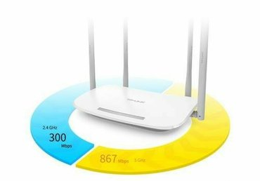 роутеры-tp-link-купить-бишкек в Кыргызстан: Продам Wi-Fi Роутеры Megaline и Aknet Трёхдиапазонный Wi-Fi Роутеры