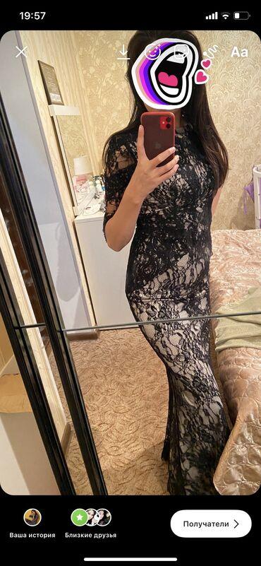 русалка в Кыргызстан: Платье Вечернее Imperial M