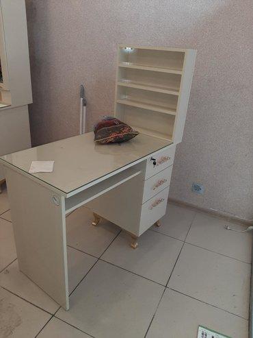 kuxna mebelleri 2018 в Азербайджан: Salon mebelleri serfeli qimetere