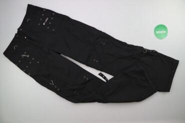 Жіночі зимові штани     Довжина: 107 см Довжина кроку: 85 см Напівобхв