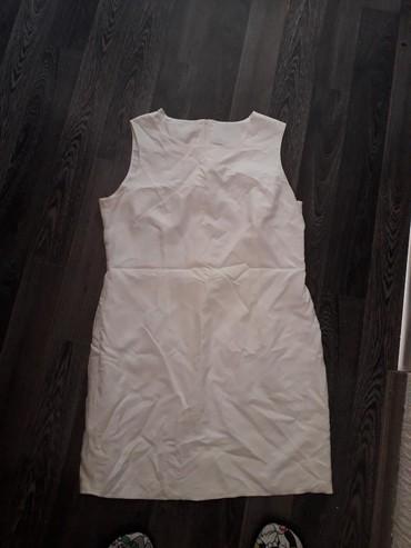 Ženska odeća | Beocin: Letnja haljina