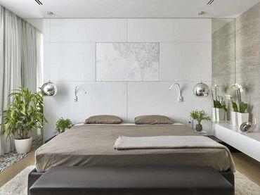 Апартаменты со всеми условиями В наших номерах чисто и теплоРаботаем