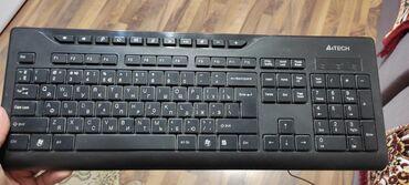 33 объявлений | ЭЛЕКТРОНИКА: Продаю клавиатуру в полном рабочем состояниилежит пылиться