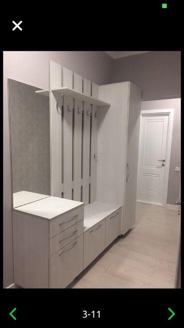 2600 объявлений: 106 серия улучшенная, 3 комнаты, 78 кв. м Бронированные двери, Видеонаблюдение, Дизайнерский ремонт