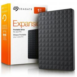usb hard disk satilir - Azərbaycan: Hdd xarici(External) 1tb Seagate Expansion SRD0NF1 USB 3 Stokda var SE