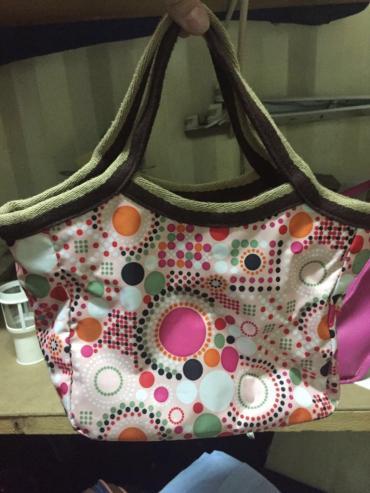 сумка guess оригинал в Кыргызстан: Женская одежда