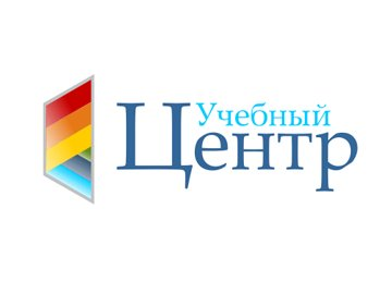 Репетиторы по всем предметам с 1 по 11 классы. Интенсивная подготовка в Бишкек