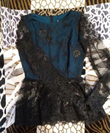 Блузка новая, размер 46