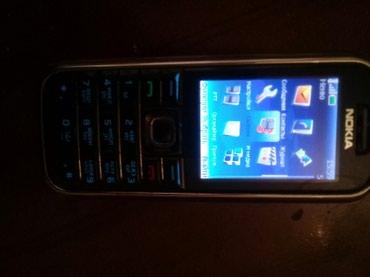 Nokia Sumqayıtda: Nokia 6233 islək vəziyətdədir bidənə sonduren kinobqasi isdəmir