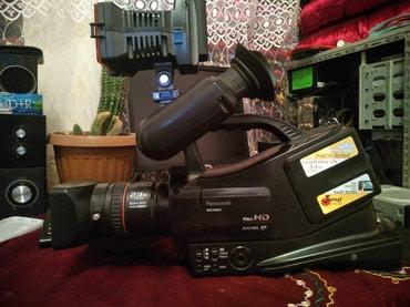 Panasonic mdh1 full HD 1080 +прожектор 2флеш 32гб в Сузак