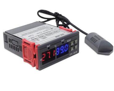 220 вольт бишкек in Кыргызстан   ДРУГИЕ ИНСТРУМЕНТЫ: Терморегулятор для инкубатора Магазин 220volt.kg Наш адрес : г