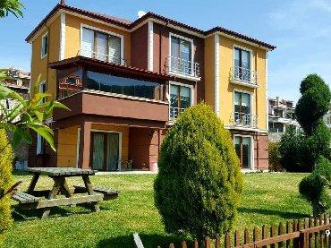 univalnik - Azərbaycan: Kirayə Evlər Sutkalıq : 200 kv. m, 5 otaqlı